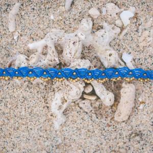 anclet-blue-1