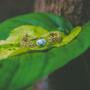 armbandsteinhgrün2