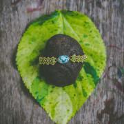 armbandsteinhgrün4