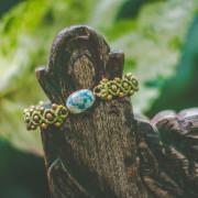 armbandsteinhgrün5