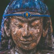 headband-macrame-blue-1