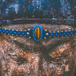headband-macrame-blue3