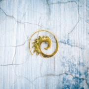 webspiral2
