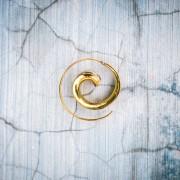 webspiral5
