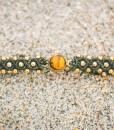 armbandstein-khaki-2