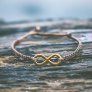 infinity-beige-1