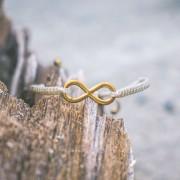 infinity-white