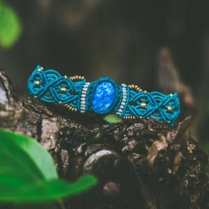 macrame-dick-blue